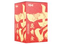 百草味礼盒